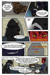 Torven X - Page 48
