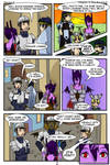 Torven X - Page 51