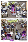 Torven X - Page 55