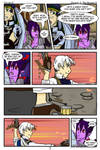 Torven X - Page 56