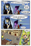 Torven X - Page 57