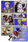 Torven X - Page 58
