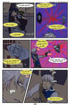 Torven X - Page 59
