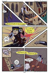 Torven X - Page 60