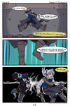 Torven X - Page 62