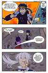 Torven X - Page 66