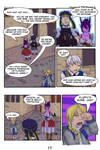 Torven X - Page 68