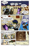 Torven X - Page 71