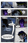 Torven X - Page 72