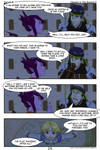 Torven X - Page 73