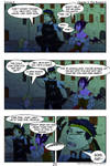 Torven X - Page 74