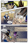 Torven X - Page 75