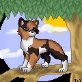 Pixel 1 by 4EverIsntLongEnough