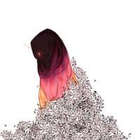 Sayuri by blindrabbits