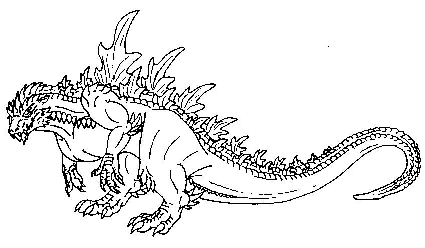 Walking With Dinosaurs Draw Dinosaur additionally Dinosaurier moreover T Rex Coloring Pages further Demon Angel Ish 343541942 as well Coloringpages101   coloring pages rugrats rugrats54 snusu. on scary dinosaur coloring page