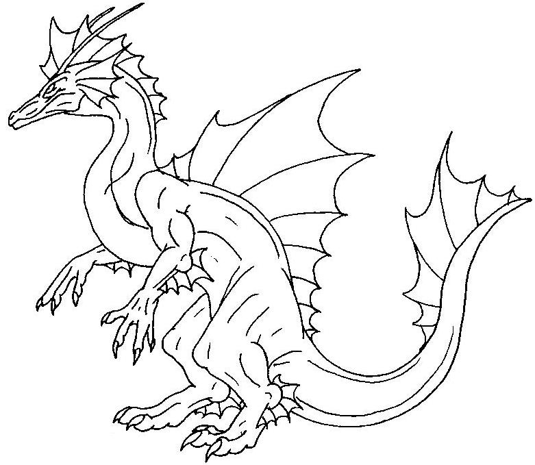 godzilla vs mechagodzilla coloring pages coloring pages