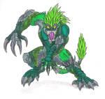 AT-Ryla Combat Morph-Color