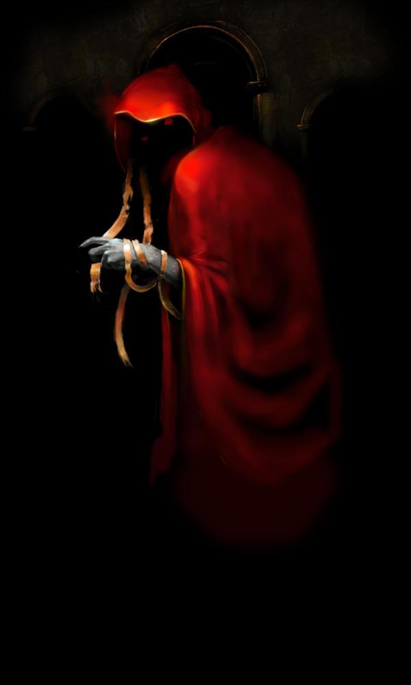 external image demon_priest_by_hishalfelf-d2k9saw.jpg