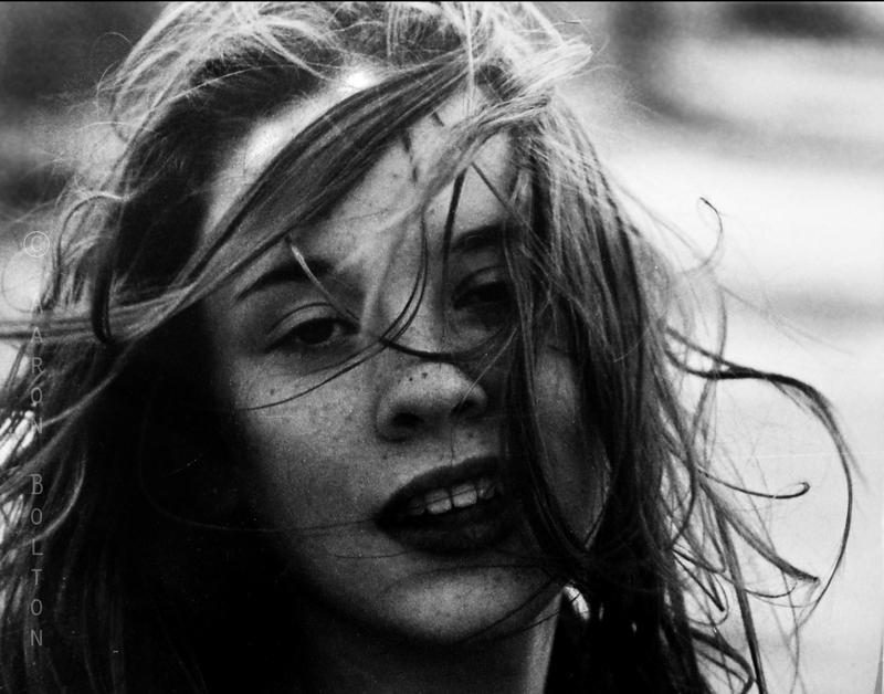 VETAR U KOSI Emily_cues_the_wind_by_hishalfelf-dfftcm