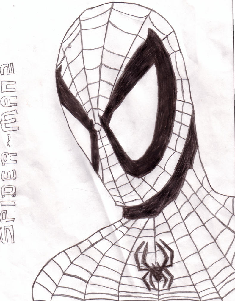 42 Best Spiderman Tattoo Outlines images  Tattoo for man