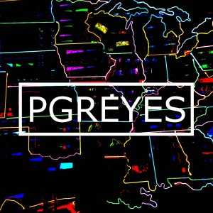 photographereyes's Profile Picture