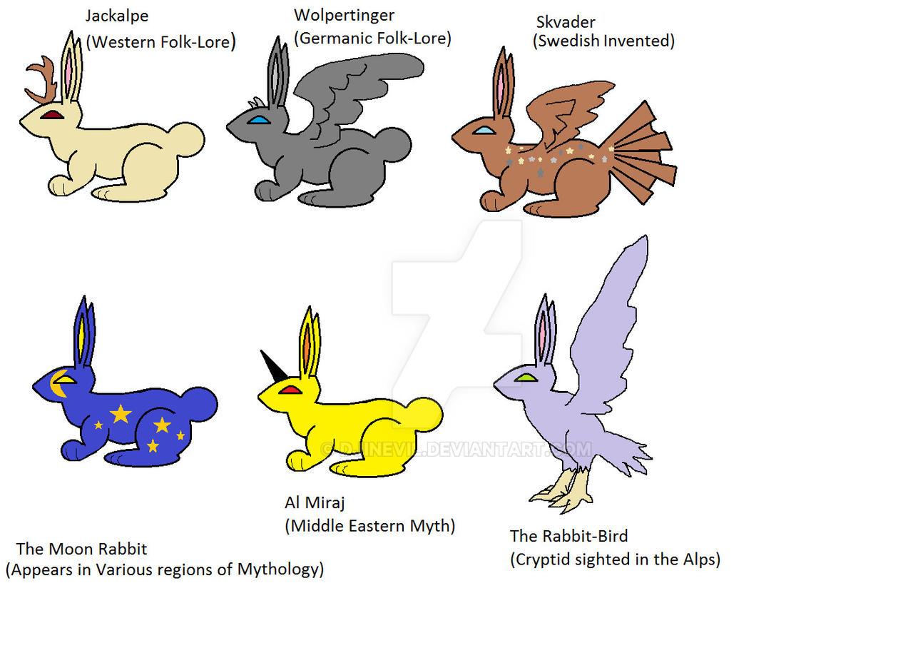 Kiwibon   mythical rabbit.png