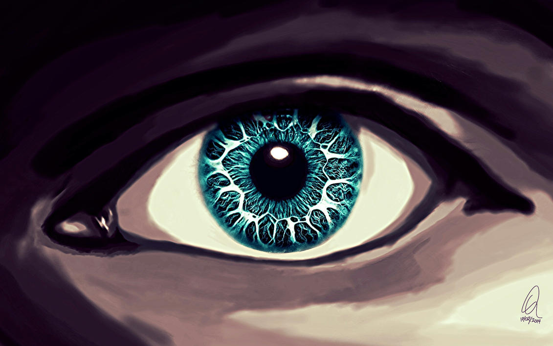 eye_can_see_you__by_jlla-d76wsfd.jpg