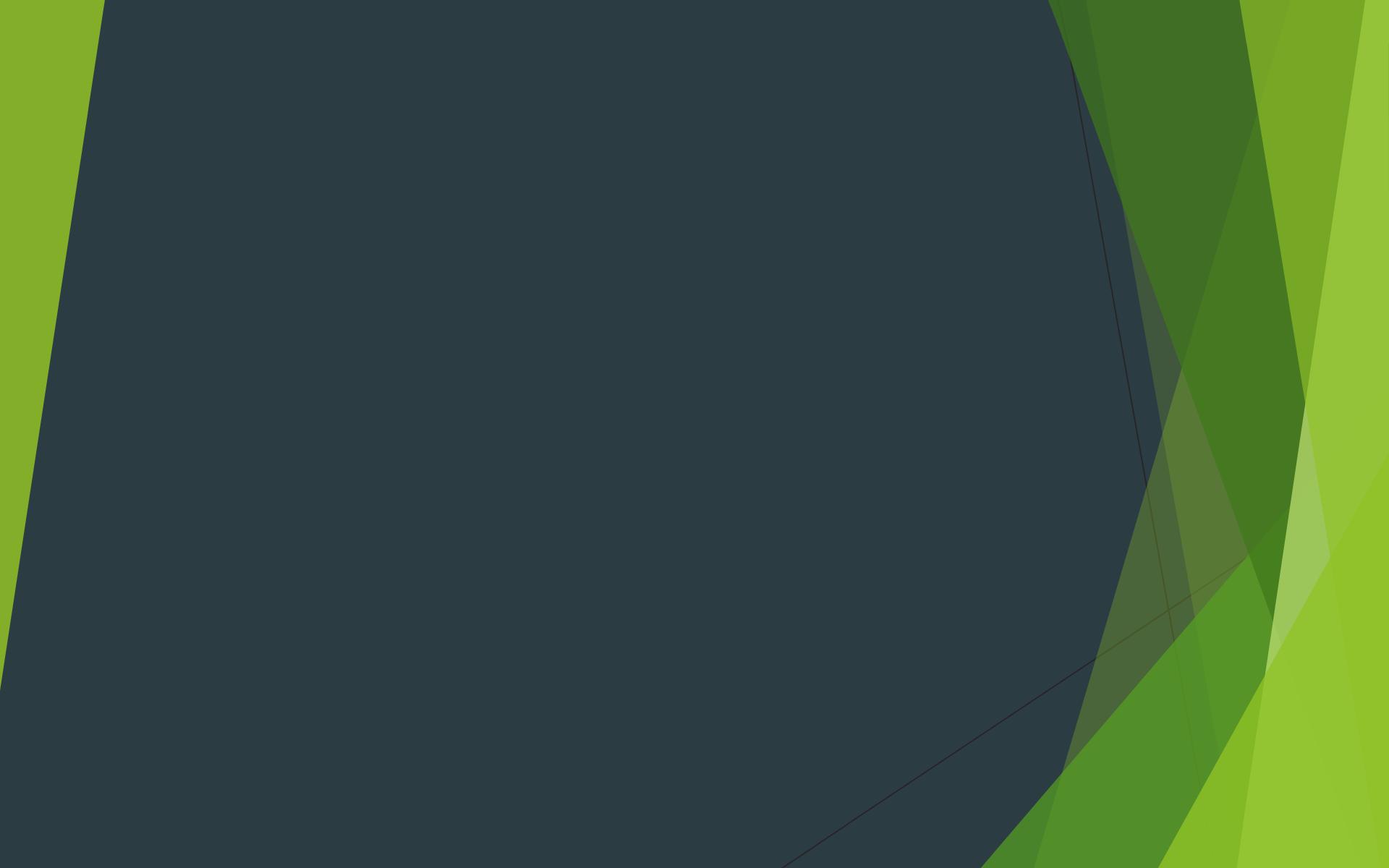 Green Metro Swirl by Snowince
