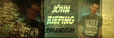 philangelus's Profile Picture