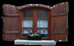 Window 2 PNG
