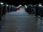 Bridge PNG