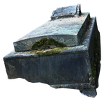 tomb PNG by dreamlikestock