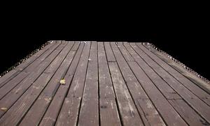 wooden floor PNG