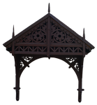 architecture element PNG