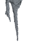 icycle PNG by dreamlikestock