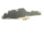 cloud PNG by dreamlikestock