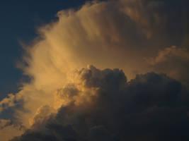 N cloud stock 5