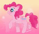 Dat Pinkie