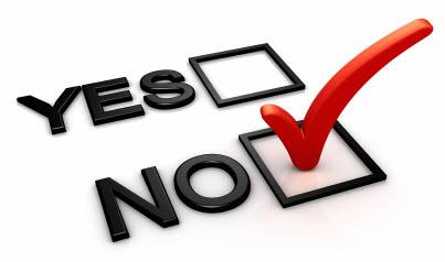 no no no no Abc startsidens egen nettavis, abc nyheter med fyldig dekning av innenriks, utenriks, sport, fotball, forbruker, motor, reise og andre nyheter.