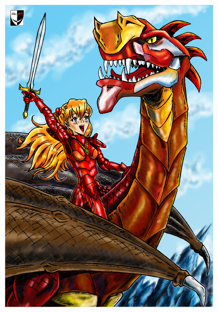 the_dragon_and_the_george_by_lord__opal-d3kk817.jpg