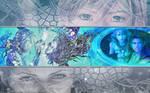 FangxVanille Background