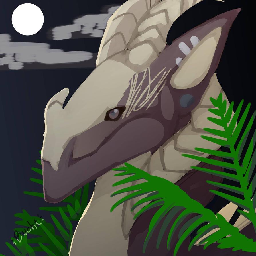 Dragon(requets) by Buchtthewolfbone