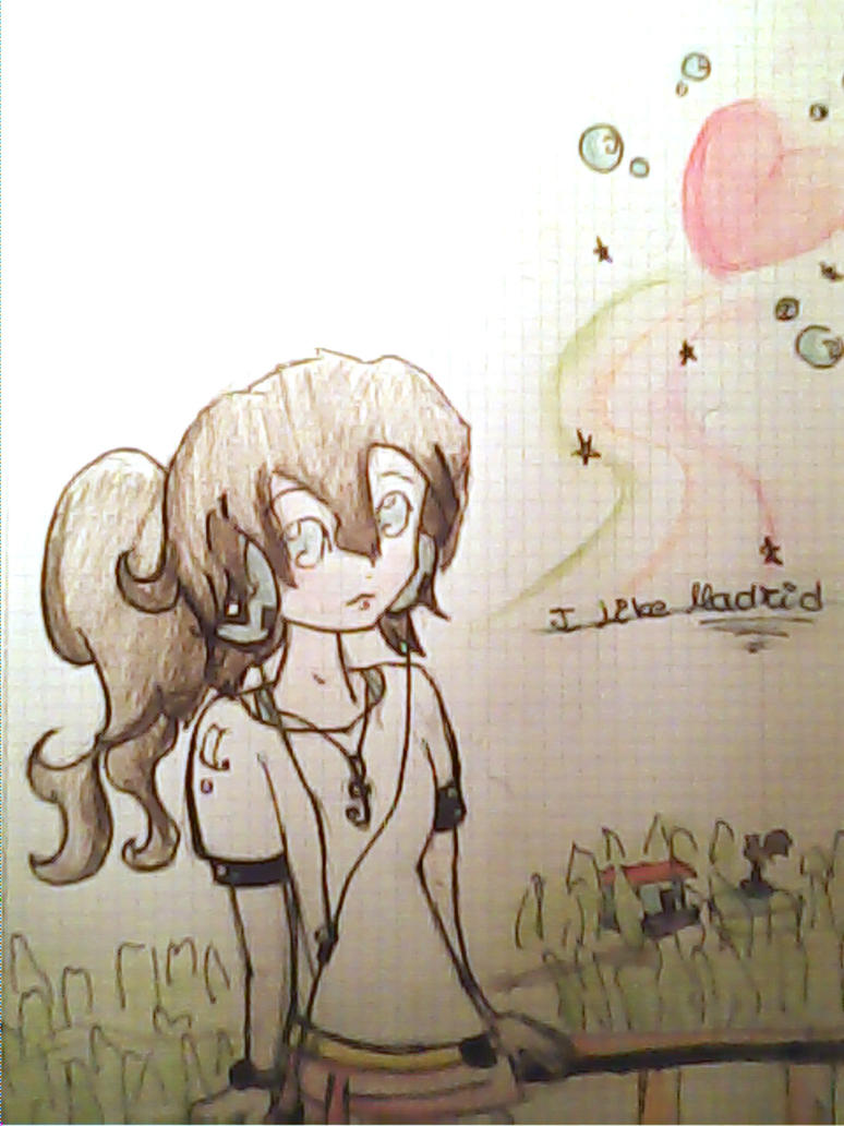 Rinconcito (¡Ey...!) - Página 2 I_like_madrid_by_luciams-d3rbca4