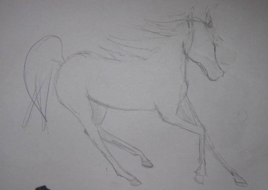 Rinconcito (¡Ey...!) - Página 2 Horse_xdd_by_luciams-d45udva
