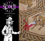Time Scout: Death By Killing