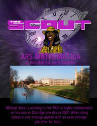 Ars Mathematica by Gorpo