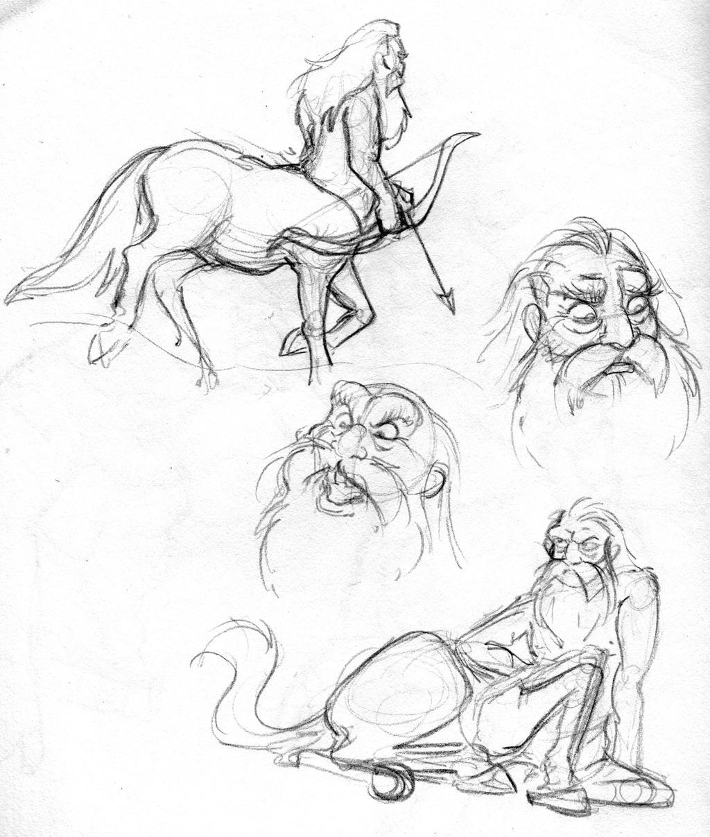 Nicodemus the Healer by Gorpo