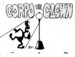 Gorpo's Profile Picture