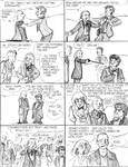 Doctor Who Comic - Page 007