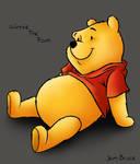 +Winnie The Pooh+
